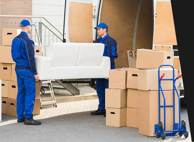 Moving Labor Garland - Moving Company Guys: Home: Blogs